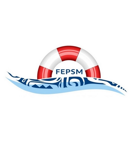 Fédération d'Entraide Polynésienne de Sauvetage en Mer