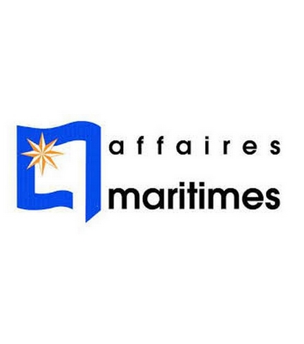 Direction des Affaires Maritimes