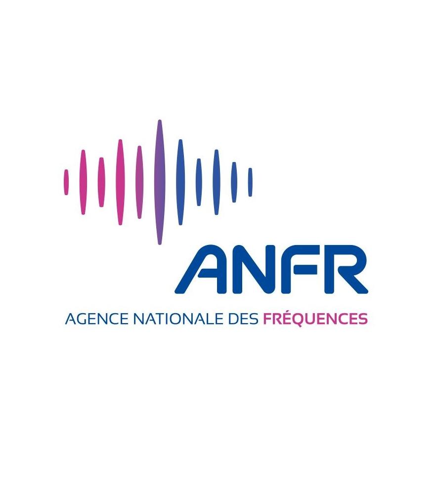 Antenne ANFR Polynésie Française