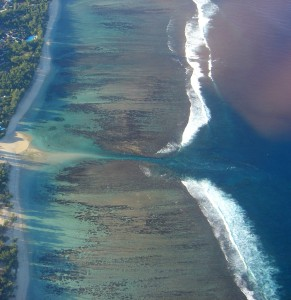 La_Reunion_lagoon_dsc00240