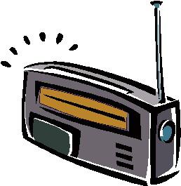 la-radio-gifs-animes-7232799