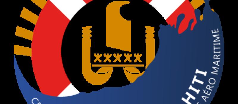 jrcc-logotype-couleur-small