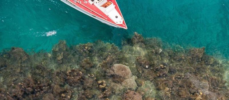 mrcc-papeete-polynesie (3)